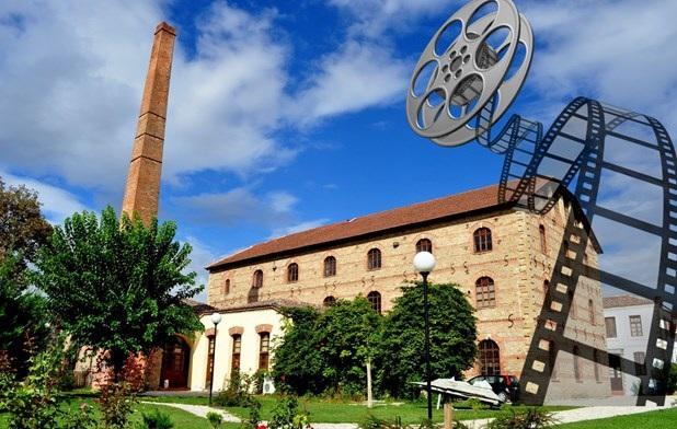 Διεθνής κινηματογραφική παραγωγή στα Τρίκαλα. Αναζητούνται κομπάρσοι