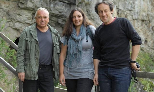 Σπουδαία ανακάλυψη με επικεφαλής Ελληνίδα ερευνήτρια στο «σπίτι» των Νεάντερταλ