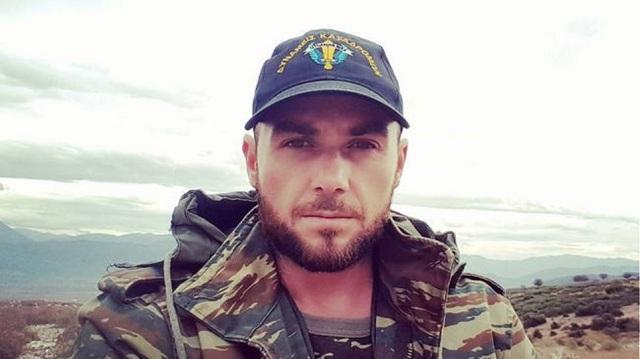 Θάνατος Κατσίφα: Ζητούν άλλους τρεις μήνες οι αλβανικές αρχές για το πόρισμα