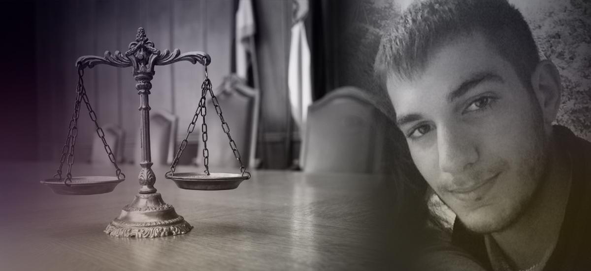 Υπόθεση Γιακουμάκη: Εμείς δεχθήκαμε μπούλινγκ, λένε οι κατηγορούμενοι