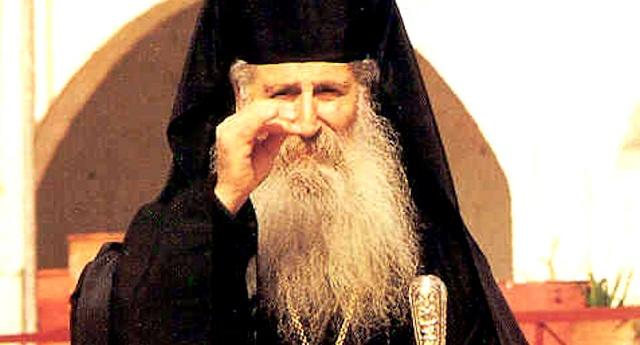 Ομιλία του γιατρού Νίκου Μπαλδιμτζή για τον Άγιο Ιάκωβο Ευβοίας