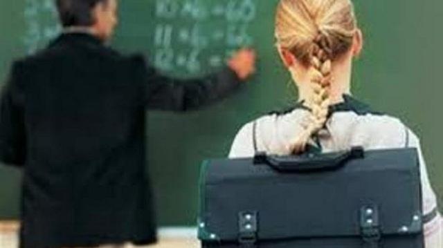 42 εκπαιδευτικοί της Μαγνησίας, απλήρωτοι επί μία δεκαετία!