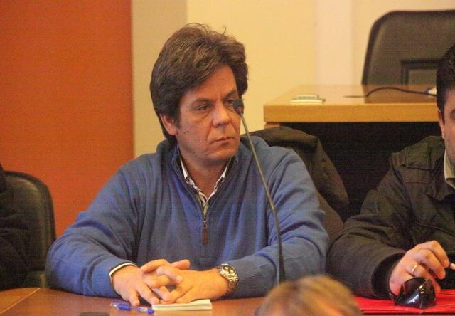 Απ. Ριζόπουλος: «Τυράκι στη φάκα τα τιμολόγια άρδευσης»