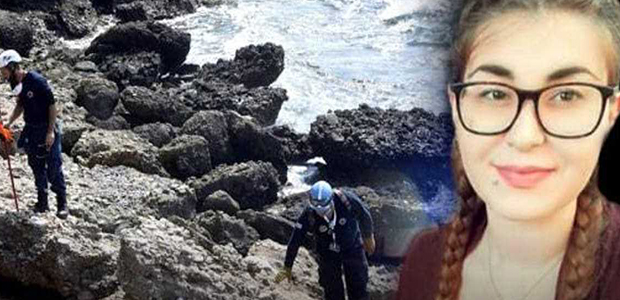 Δολοφονία Τοπαλούδη: Βγήκαν τα αποτελέσματα των εξετάσεων του 23χρονου. Τι λέει ο δεύτερος κατηγορούμενος