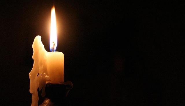 Κηδεία ΑΝΔΡΟΝΙΚΟΥ ΖΑΧΑΡΟΥ