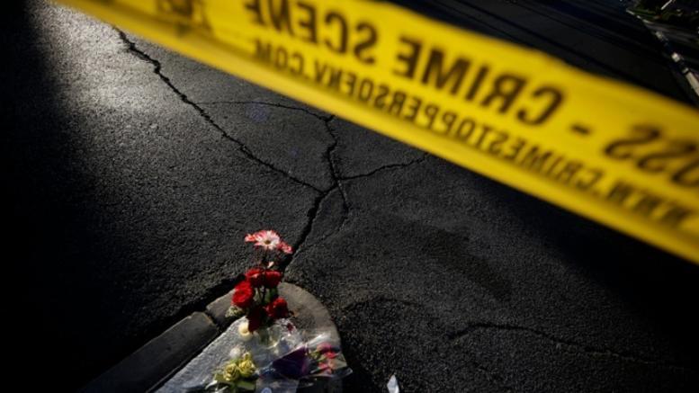 Ισόβια στο δολοφόνο του ομογενή Σάββα Σαββόπουλου