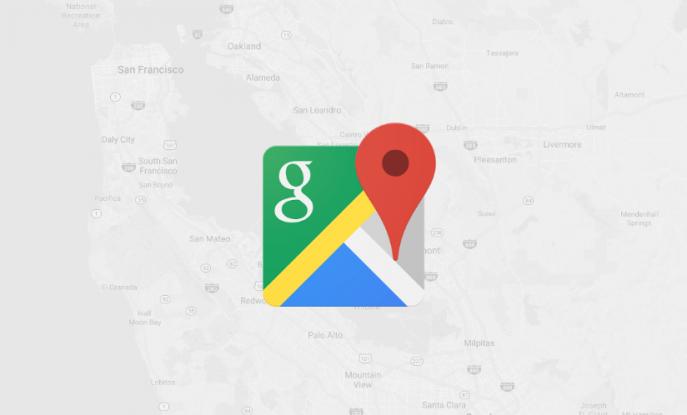 Έρχεται μεγάλη αλλαγή στα Google Maps - Ποιες πληροφορίες θα δίνουν