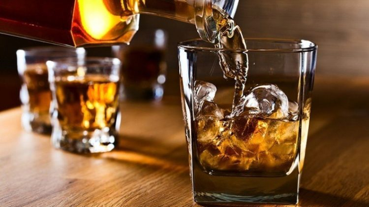 Σύμπραξη στα Τρίκαλα ενάντια στον αλκοολισμό