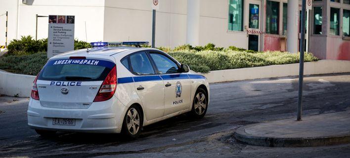 Απειλεί να αυτοκτονήσει η μητέρα της φοιτήτριας που είχε πηδήξει από μπαλκόνι φοιτητικής εστίας στη Θεσσαλονίκη