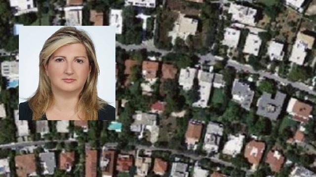 ΚΤΗΜΑΤΟΛΟΓΙΟ: Προβλήματα στις ιδιοκτησίες λόγω σφάλματος στον εντοπισμό του ακινήτου