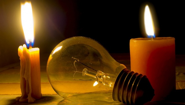 Ανάβουν ξανά τα φώτα σε νοικοκυριά στον Δήμο Ζαγοράς - Μουρεσίου