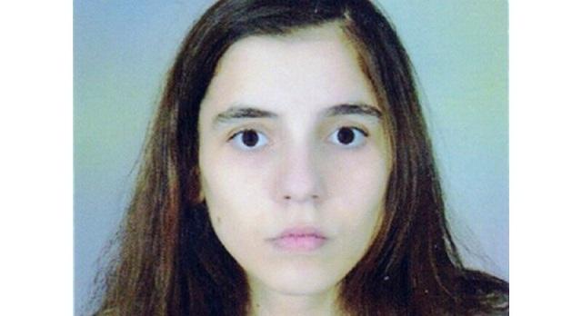 Θλίψη στα Τρίκαλα για το θάνατο 22χρονου κοριτσιού