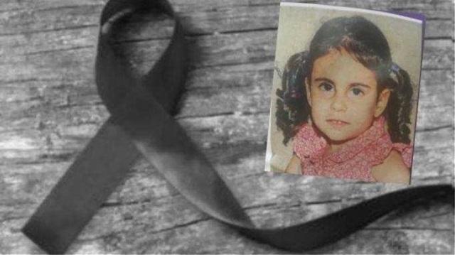 Τραγωδία στην Κρήτη: Γρίπη η αιτία θανάτου της 5χρονης