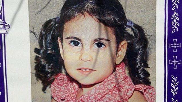 Κρήτη: Τι είπε ο πατέρας για τον θάνατο της 6χρονης κόρης του