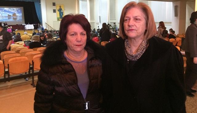 Συγκλονιστικές περιγραφές της κόλασης του Άουσβιτς: «Δεν μισώ, αλλά δεν συγχωρώ»