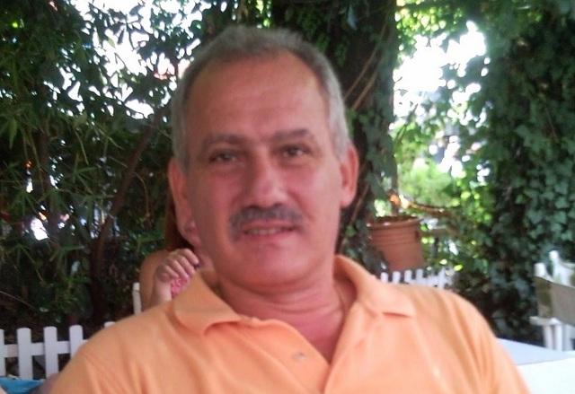 Υπό παραίτηση ο περιφερειακός σύμβουλος, Γρηγόρης Ιγγλέσης