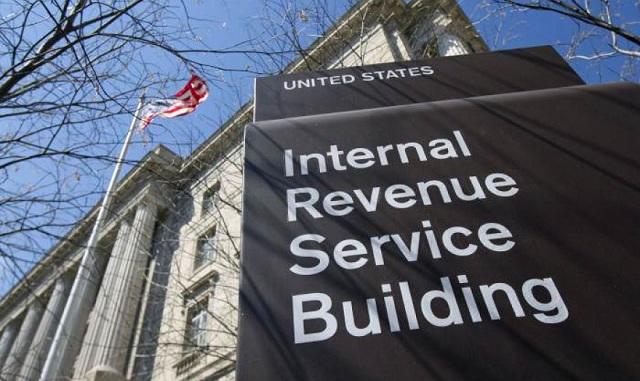 Φορο-έλεγχοι με μεθόδους του αμερικανικού IRS από την ΑΑΔΕ