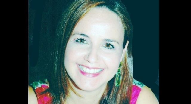 Έφυγε πρόωρα από τη ζωή 48χρονη Τρικαλινή
