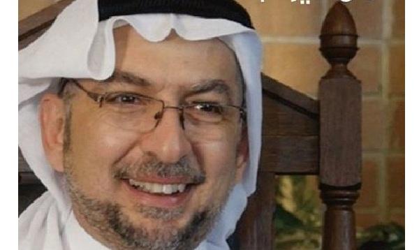 Ο διάσημος Μουσουλμάνος επιστήμονας που ασπάστηκε τον Χριστιανισμό