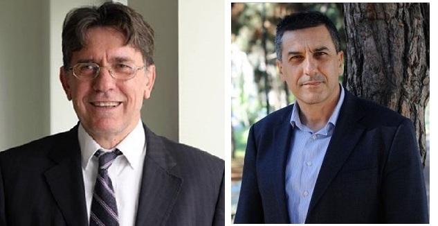 Σιγή ιχθύος... για το ενδεχόμενο «διαζύγιο» ΣΥΡΙΖΑ με Τσιλιμίγκα