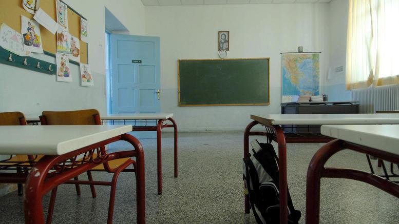 Σε έξαρση η γρίπη: «Καμπανάκι» και στα σχολεία