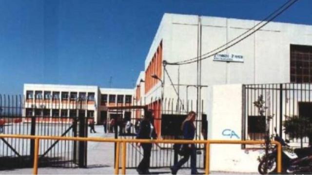 Θεσσαλονίκη: Εισαγγελική παρέμβαση για τον 12χρονο τον οποίο θέλουν να διώξουν οι συμμαθητές του