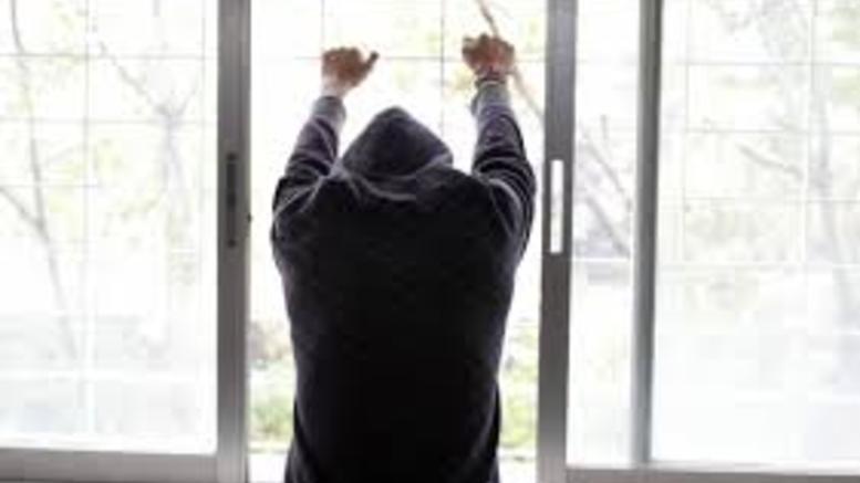 Αυξήθηκαν κατά 7% οι αυτοκτονίες παγκοσμίως