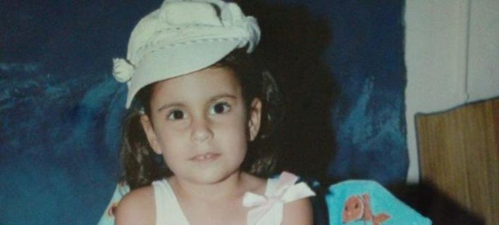 Κρήτη: Γρίπη και σταφυλόκοκκο είχε η 6χρονη που κατέληξε