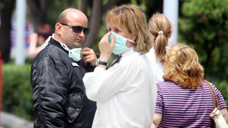 Νέες οδηγίες από ΚΕΕΛΠΝΟ λόγω έξαρσης της γρίπης