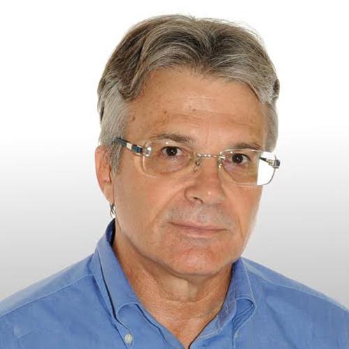 Απ. Παπαδούλης: Δέχομαι απροκάλυπτα υπονόμευση