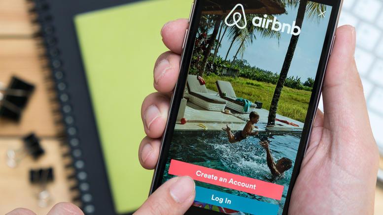 Νέο τελεσίγραφο της ΑΑΔΕ για τις μισθώσεις Airbnb