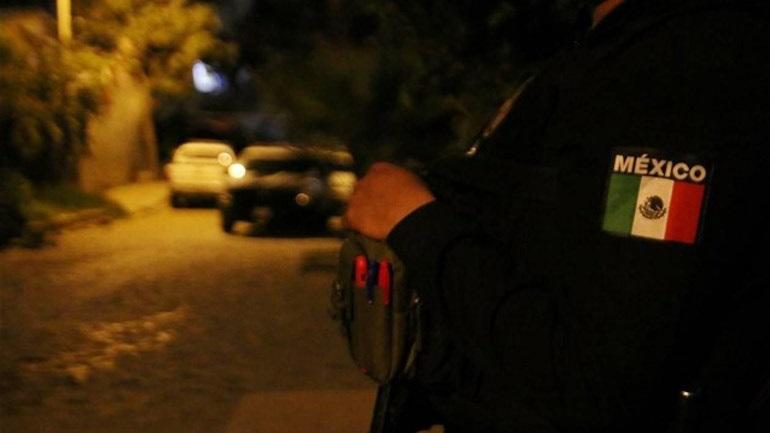Μεξικό: Δολοφονήθηκε δημοσιογράφος μέσα σε εστιατόριο