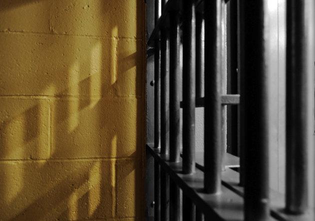 Η Άγκυρα καλεί το Πεκίνο να κλείσει τα κέντρα εγκλεισμού για μουσουλμάνους
