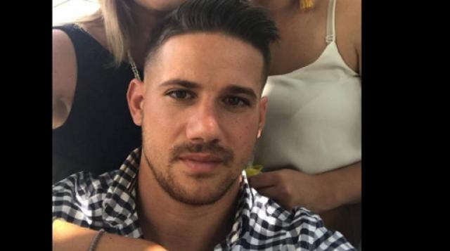 Μάχη για τη ζωή του δίνει 29χρονος ποδοσφαιριστής στην Κρήτη