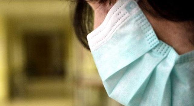 Σαρώνει η γρίπη Η1Ν1: Σε έξαρση και τις επόμενες εβδομάδες