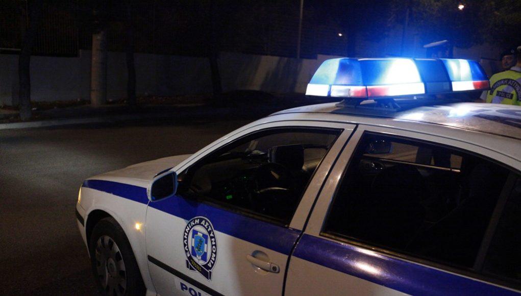 Μαφιόζικη δολοφονία 42χρονου στην Θεσσαλονίκη