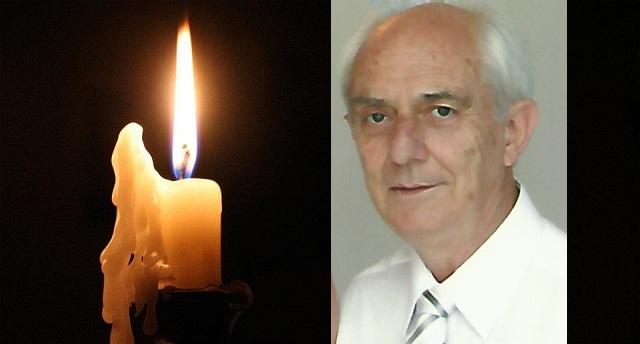 Κηδεία ΚΩΝΣΤΑΝΤΙΝΟΥ ΠΙΤΣΙΩΡΗ