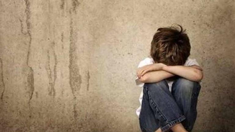 Καταγγελία για σεξουαλική κακοποίηση 12χρονου από συμμαθητές του σε σχολείο