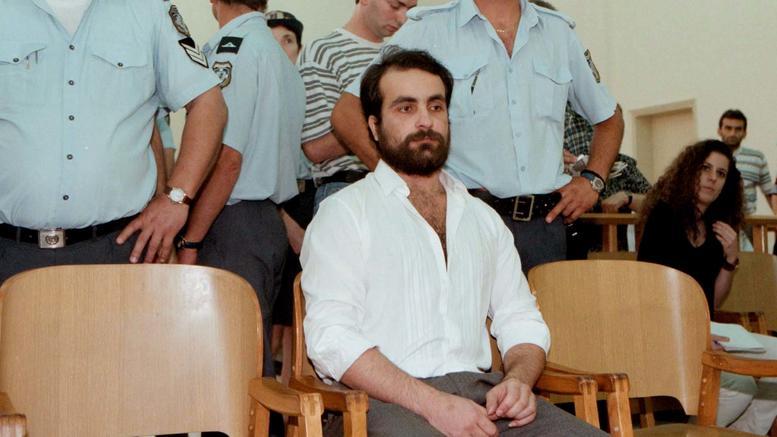 Πέθανε στη φυλακή ο Θεόφιλος Σεχίδης, ο πιο διάσημος Έλληνας σίριαλ κίλερ