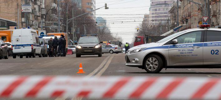 Ρωσία: Γιαγιά-«κανίβαλος» σκότωσε και τεμάχισε τον νοικάρη της