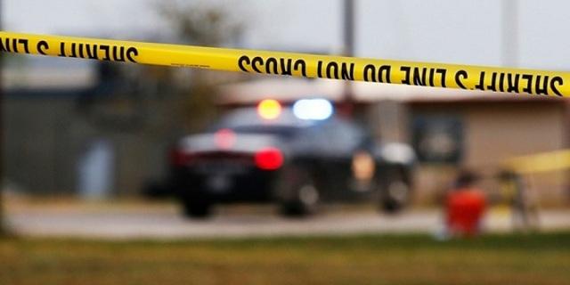 Πέντε ανήλικοι δολοφόνησαν γνωστό τραγουδιστή στις ΗΠΑ [εικόνα]