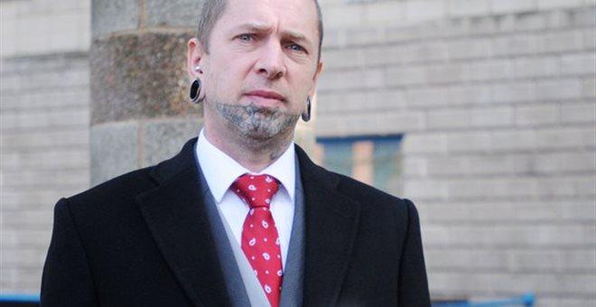 Βρετανία: Καταδίκη για καλλιτέχνη τατουάζ που κατακρεούργησε πελάτες