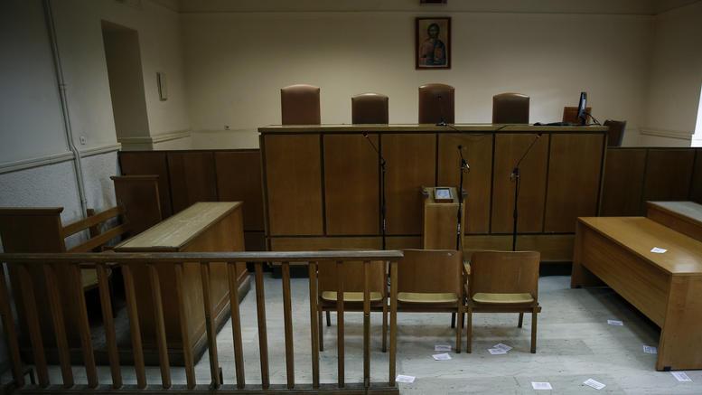 Δικαστική απόφαση απαγορεύει κατάσχεση του εφάπαξ λόγω κόκκινου δανείου
