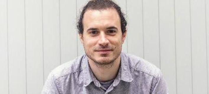 Ενας Ελληνας στη λίστα «30Under30» του Forbes [εικόνες]