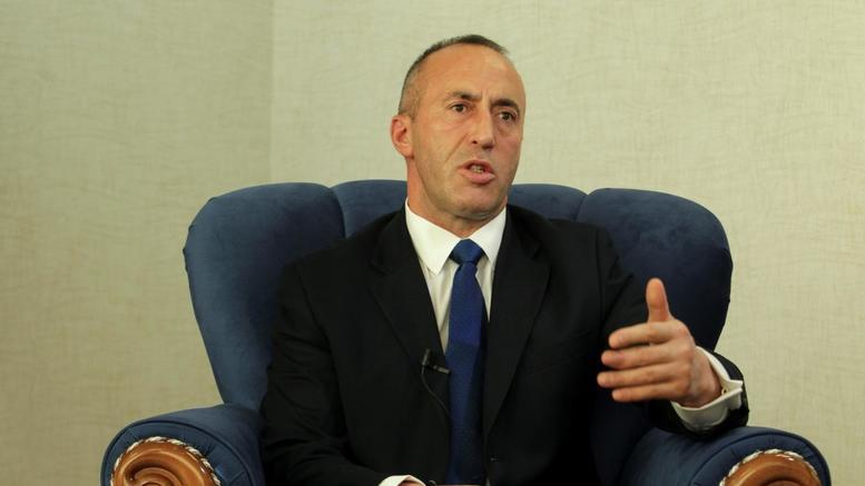 Κόσοβο σε ΗΠΑ: «Οι πιέσεις δεν περνάνε σ΄ εμάς»