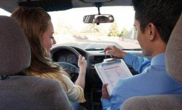 Επιτέλους τέλος στην ταλαιπωρία Σχολών και υποψηφίων οδηγών