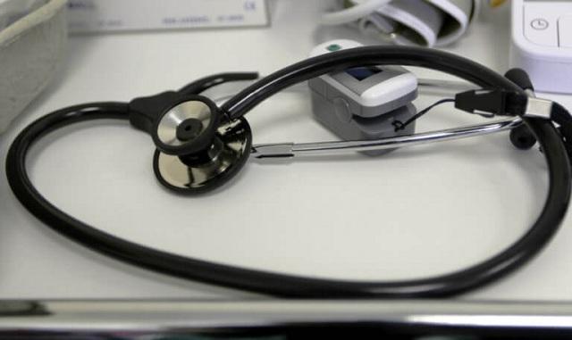 Έρχεται ο ατομικός φάκελος: Τι αλλάζει σε φάρμακα και συνταγές. Τέλος το ΚΕΕΛΠΝΟ