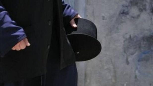 Υπεξαίρεση ταμείου και κλοπή εικόνων σε ενορία του Τυρνάβου. Αφαντος ο ιερέας
