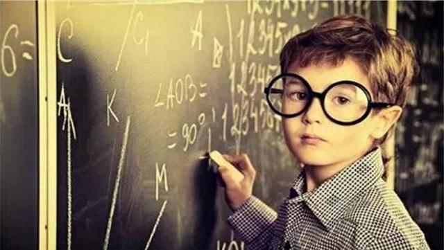 13 μαθηματικά μυαλά της Μαγνησίας στη Μαθηματική Ολυμπιάδα