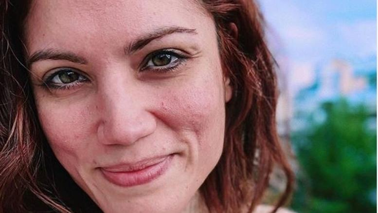 Μαίρη Συνατσάκη: Σχολίασε τα άθλια σχόλια & την Παπαγεωργίου στα MadWalk